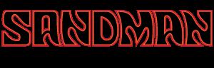 Sandman Records