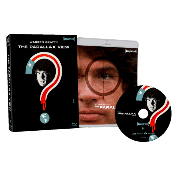 Imp2014 The Parallax View Slick Bluray Expanded