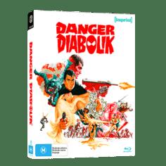 Imp2299 Danger Diabolik Slipcase 3d Rating