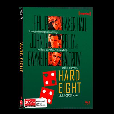 Imp2304 Hard Eight Slipcase 3d Rating
