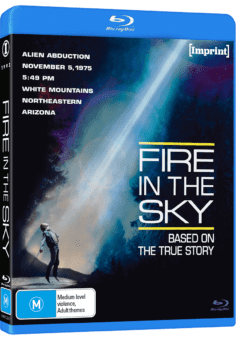 Imps2817 Fire In The Sky Blu Ray 3d