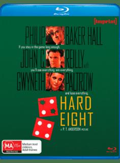 Imps2819 Hard Eight (imprint Standard Edition) Blu Ray@0.75x