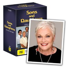 Rowena Wallace Signed Sons And Daughters Website Image