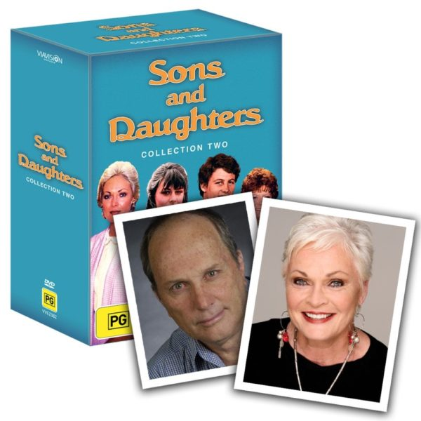 Signed Sons And Daughters Collection 2 Website Image 1024x1024 1