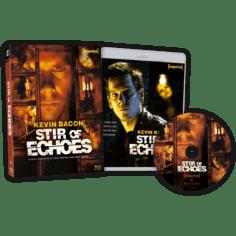 Stir Of Echoes 2