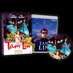 Tam Lin Expanded V2