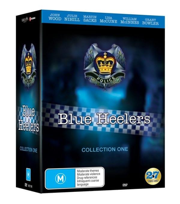 Vve1199 Blue Heelers S1 3 3d