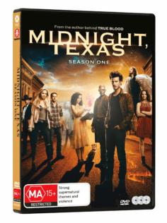 Vve1642 Midnight, Texas S1 3d