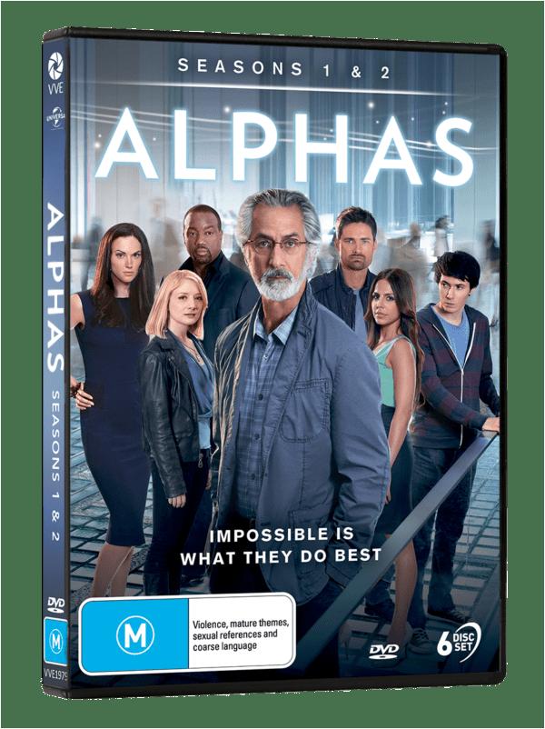 Vve1979 Alphas Seasons 1 2 3d