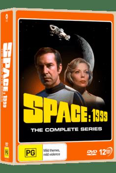 Vve2398 Space 1999 3d