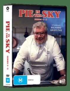 Vve2648 Pie In The Sky S3 5 3d