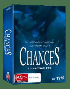 Vve2667 Chances C2 Slipcase 3d