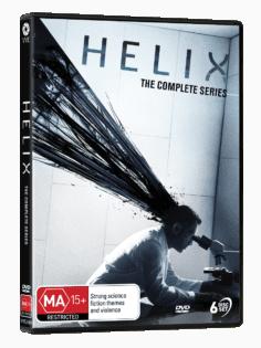 Vve2669 Helix The Complete Series Dvdslick Packshot 3d