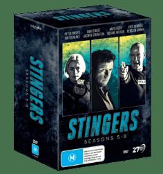 Vve2682 Stingers S5 8 3d (1)