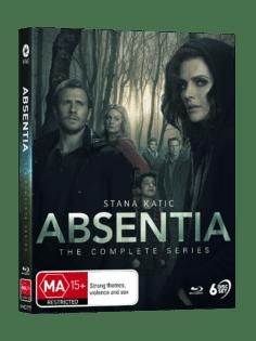 Vve2777 Absentia Complete Series Slipcase 3d