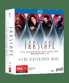 Vve2785 Farscapecollection Slipcase Packshot 3d Yes