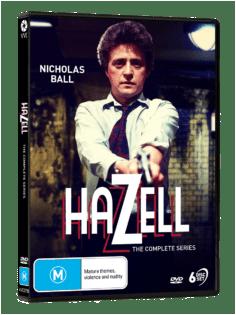 Vve2791 Hazell 3d