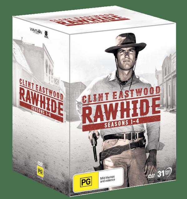 Vve2798 Rawhide S1 4 3d