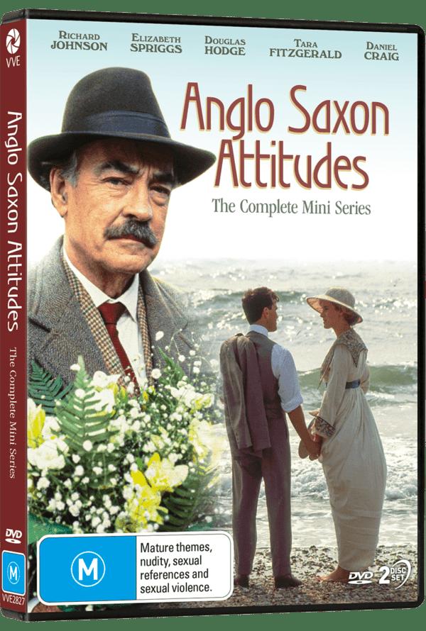 Vve2827 Anglo Saxon Attitudes 3d