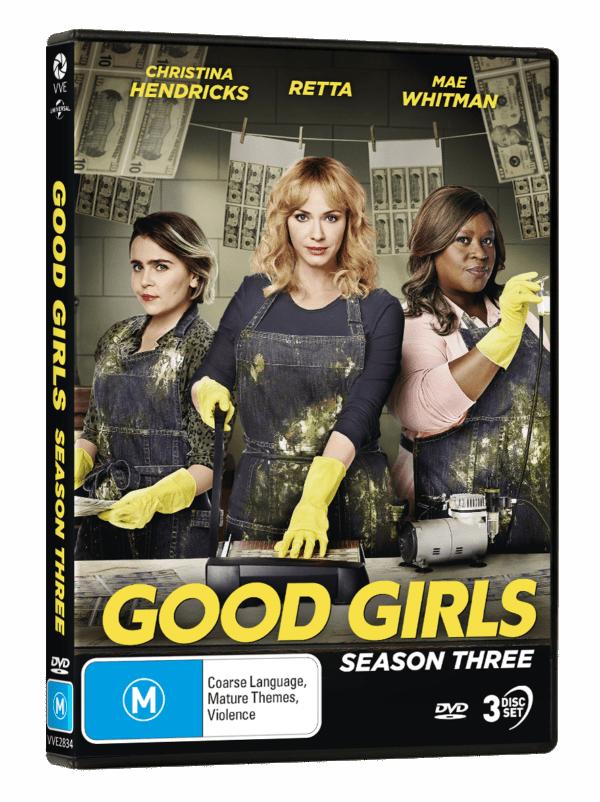 Vve2834 Goodgirls Seasonthree Dvdslick 3d