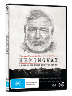 Vve2835 Hemingway 3d (1)
