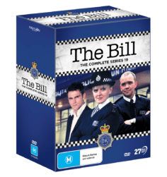 Vve2843 The Bill S19 3d 2